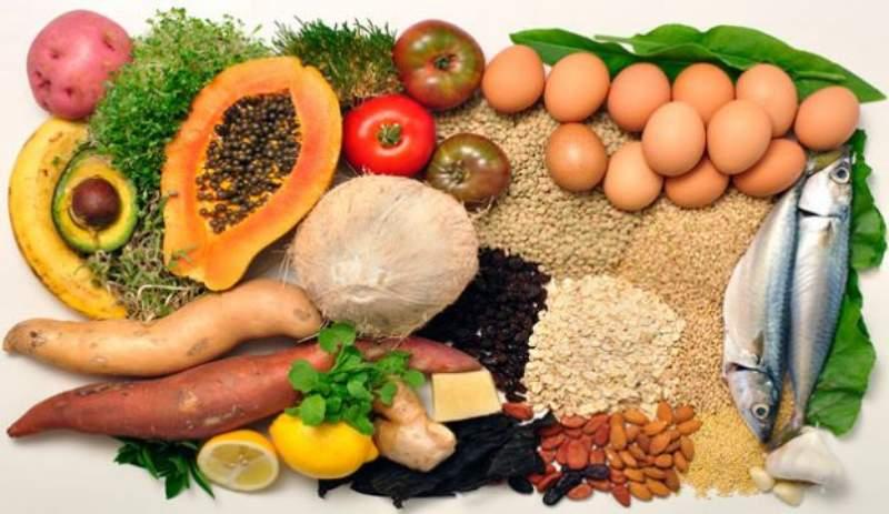 colite alimenti da evitare