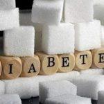 diabete alimenti da evitare