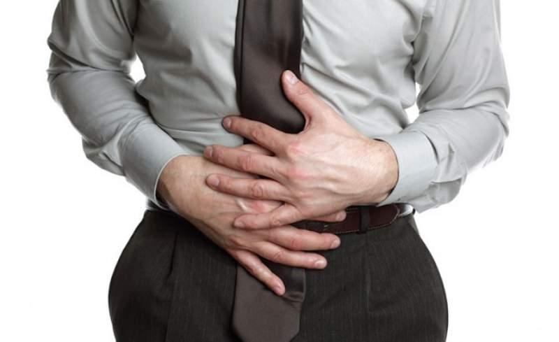 diarrea cibi da evitare