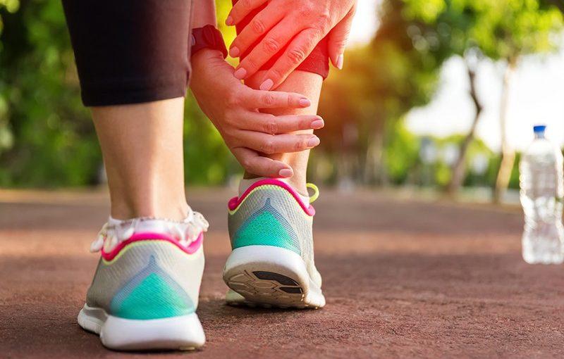 Come prevenire gli infortuni muscolari_800x600