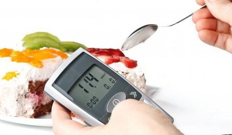 alimenti da evitare di mangiare con glicemia alta