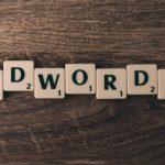 5-errori-da-evitare-su-Google-Adwords