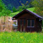 Casette-in-legno-e-permessi-quello-che-devi-sapere-per-evitare-sanzion