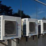 Climatizzazione-5-errori-da-evitare-per-risparmiare-corrente-elettrica