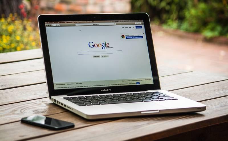 Come-evitare-le-penalizzazioni-di-Google