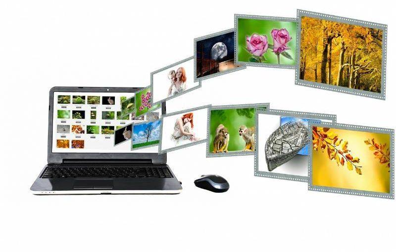 Come-evitare-penalizzazioni-per-contenuti-duplicati