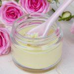 Cosmetici-10-sostanze-tossiche-da-evitare-per-il-bene-della-nostra-pelle