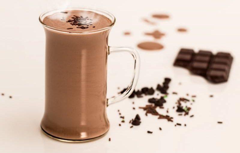 Dieta-e-Choco-Lite