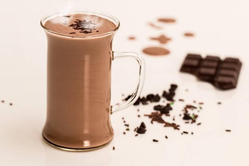 Choco Lite vélemények – Ez egy átverés? Felhasználói vélemények
