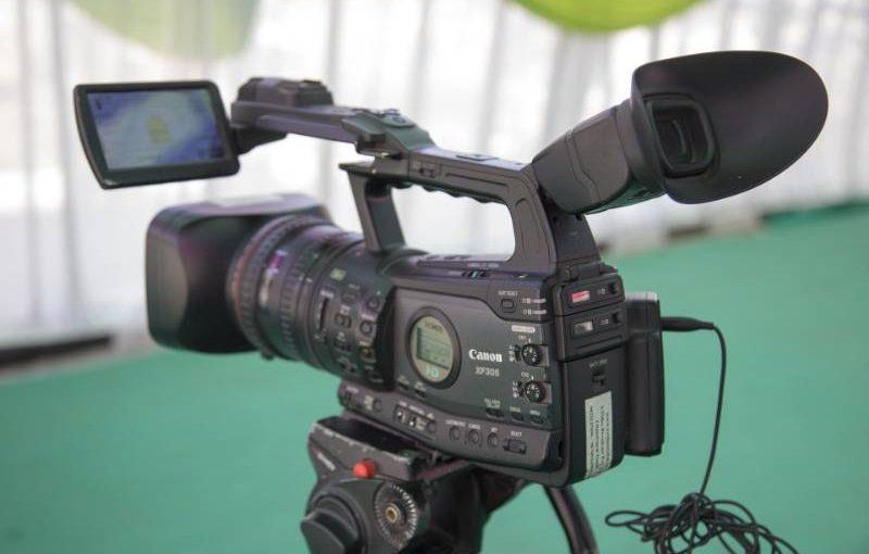 SKY-o-Mediaset-Premium