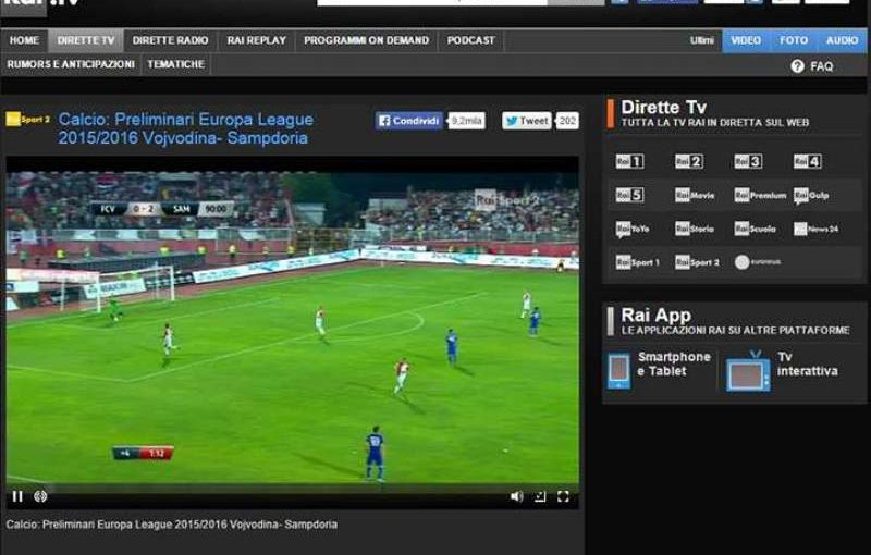 calcio streaming_800x567