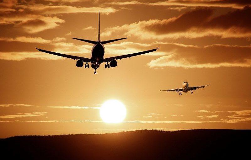 compagnie aeree puntuali