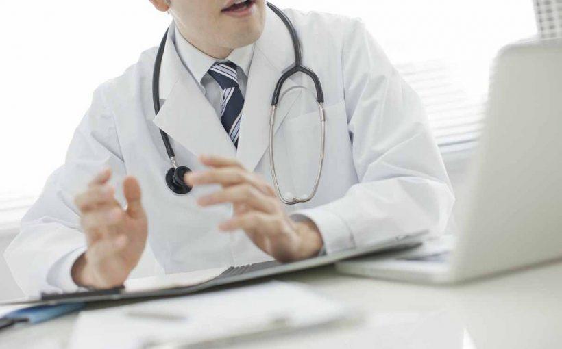parare del medico sugli alimenti da non mangiare per la gotta
