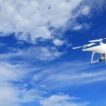 guida acquisto di un drone