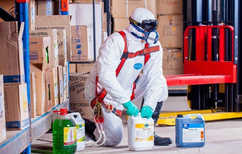schede sicurezza prodotti chimici_800x536