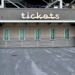 ticket-stadio
