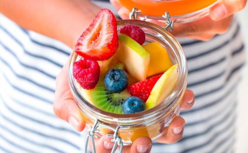 frutti e succhi da evitare in caso di diabete