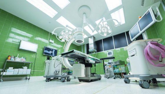 infezioni ospedaliere_800x442