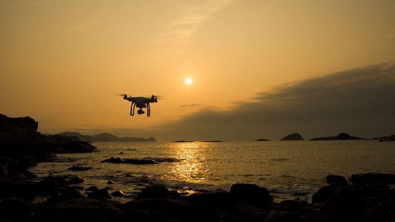 evitare fregature volo hobby coi droni_800x450