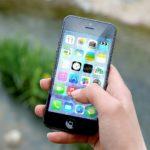backup_rubrica_smartphone__come_evitare_di_perdere_i_contatti_800x533