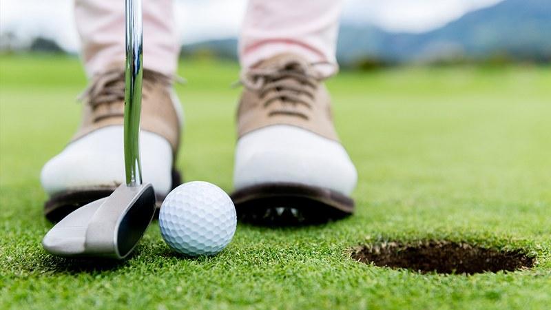golf_800x450