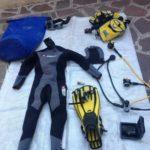 attrezzatura-subacquea_