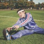 errori da evitare nel fitness_800x533