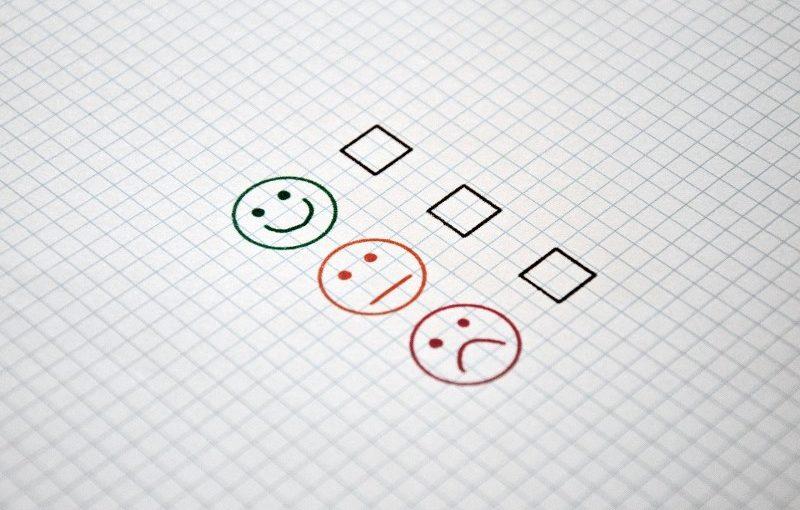 Guadagnare-coi-sondaggi-retribuiti-online